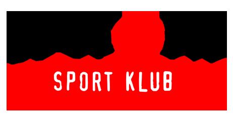 Satori Sport Klub